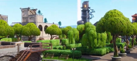 BEST ENIGMAS MAPS IN FORTNITE CODES