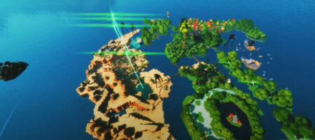 BEST ZONE WARS LATES SCRIM MAPS IN FORTNITE CODES 1