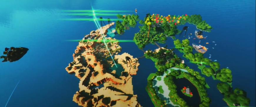 MELHORES MAPAS DE ZONE WARS LATES SCRIM MAPS NO FORTNITE CODIGOS