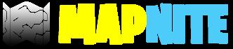 MAPNITE